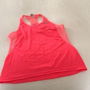 Adidas Climate Top